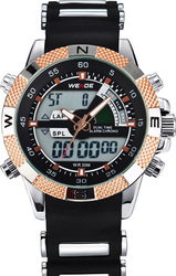 Weide WH1104-14C