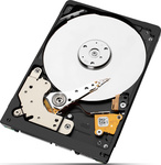 Seagate Mobile HDD 2TB