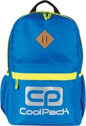 Coolpack Neon 44585