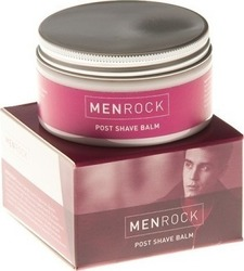 Menrock After Shave Balm 100ml