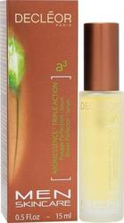 Decleor Aromessence Triple Action Shave Perfector 15ml