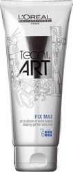 L'Oreal Professionnel Tecni Art Fix Max 75ml