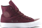 Converse Chuck Taylor All Star Tonal Plus 147066C