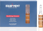 Alfaparf Milano Soothing Infusion 12x13 ml