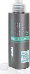 Freelimix Dermopure Sensitive Scalp Lotion 150ml