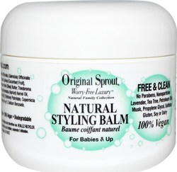 Original Sprout Styling Balm 59ml