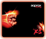Approx MousePad APPX1