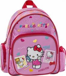 cb117486d5 Προσθήκη στα αγαπημένα menu Graffiti Hello Kitty 168291
