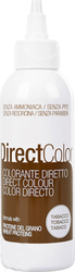 Freelimix Direct Colour Tobacco