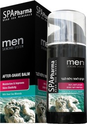 SPApharma After Shave Balm 100ml