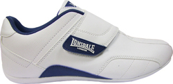 Lonsdale Wasdale 112105-white/blue