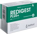 Kellfort Redigest Plus 40 δισκία