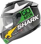 Shark Speed-R Series 2 Carbon Redding Mat