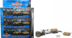 As Company Teamsterz: Combat Transporter 1:60