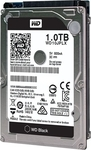 Western Digital Black 1TB 2.5""
