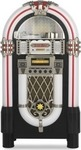 Ricatech RR950 Retro Jukebox
