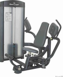 Relax Fitness PowerCrown Pectoral Fly PC0912