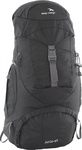Easy Camp Airgo 40L 360094