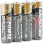 Ansmann X-Power AA (4τμχ)