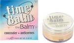 theBalm Timebalm Concealer Light/Medium 7.5gr