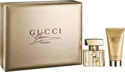 Gucci Premiere Eau de Parfum 30ml & Body Lotion 50ml