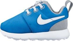 Προσθήκη στα αγαπημένα menu Nike Roshe One TDV 749430-412