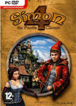 Simon the Sorcerer 4 Chaos Happens PC