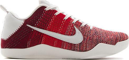 Nike Kobe 11 Elite Low 824463 606 Skroutz.gr