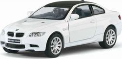 Kinsmart BMW M3 Coupe 1:36
