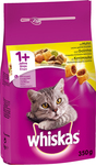 Whiskas 1+ Chicken 0.35kg