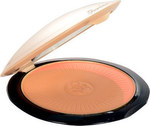 Guerlain Terracotta Joli Teint Glow Powder Duo Light/ Brunettes 10gr