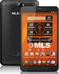 "MLS IQTab Care 8"" 3G (16GB)"