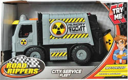 Toy State Road Rippers: Garbage Truck