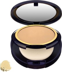 Estee Lauder Invisible Powder Makeup 2WN2 Bamboo 7gr