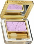 Estee Lauder Pure Color 46 Flirty Lilac