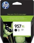 HP 957XL Black High Yield (L0R40AE)