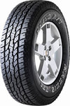 Maxxis Bravo Series AT-771 205/75R15 97T
