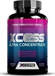 XCore Xcess Ultra Concentrate 60 κάψουλες