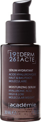 Academie Moisturizing Serum 30ml