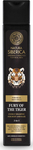 Natura Siberica Energy Shampoo for Body and Hai...