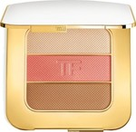 Tom Ford Soleil Contouring Compact Limited Edition The AfterNooner 20gr