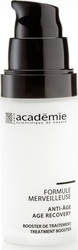 Academie Anti-Age Treatment Booster 30ml