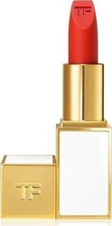 Tom Ford Ultra Rich Lip Color 03 Le Mepris