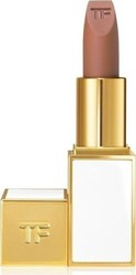 Tom Ford Ultra Rich Lip Color 06 Revolve Around Me