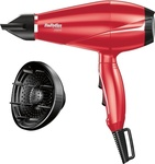 Babyliss Limited Edition 6604RPE
