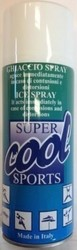 Alfa Care Super Cool Sports 200ml