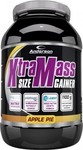 Anderson Xtra Mass Size Gainer 1100gr Apple Pie