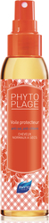 Phyto Phytoplage Voile Protecteur Spray Anti-Sel Anti-Chlore 125ml