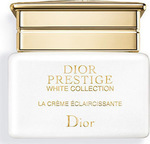 Dior White Collection Prestige Creme Eclaircissante 50ml