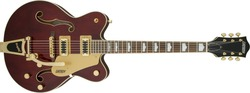 Gretsch G5422TG Electromatic Hollow Body Walnut Stain